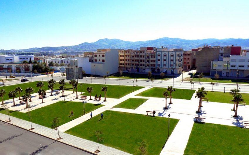 Wilaya Center
